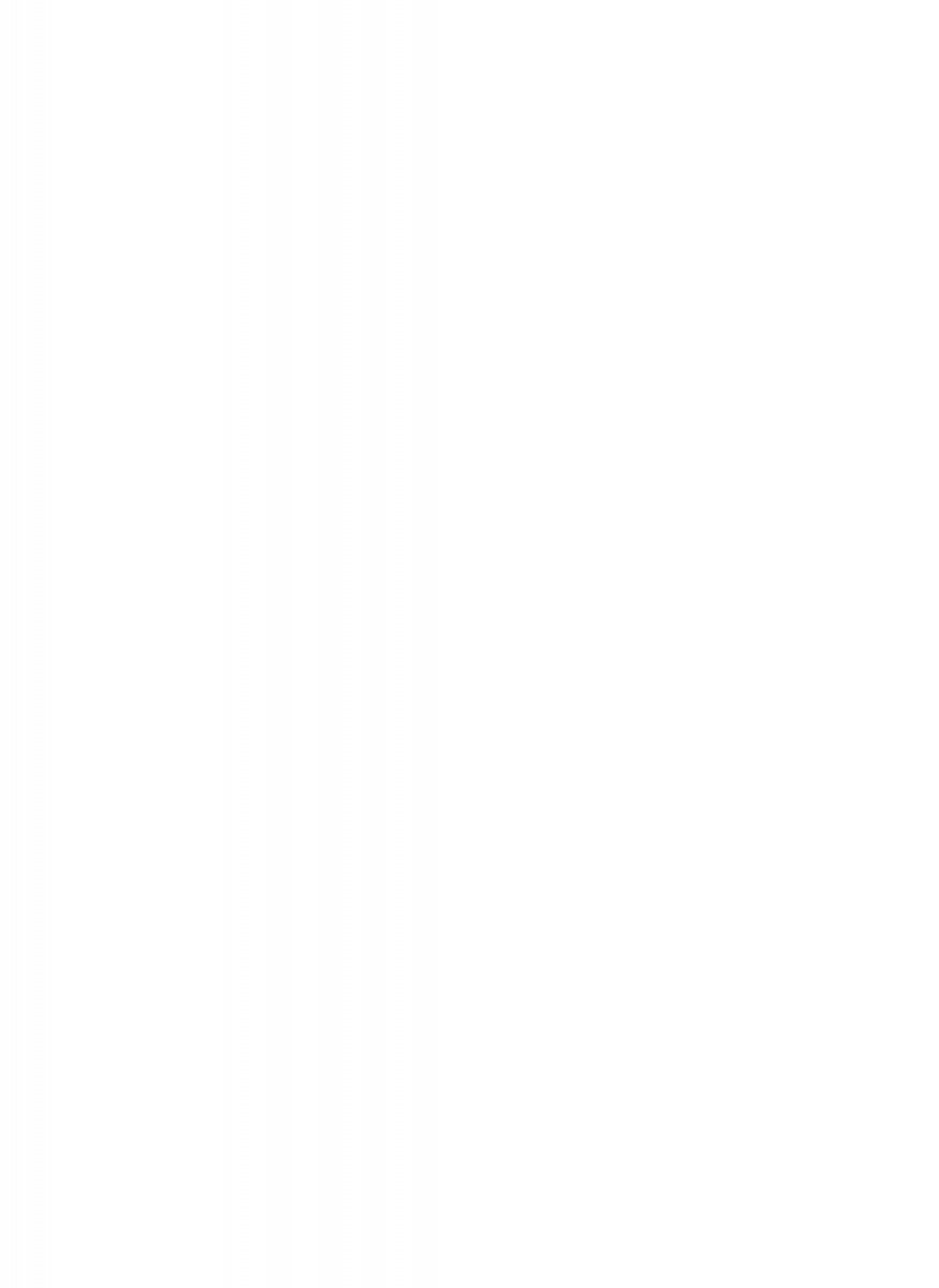 Gaudí Ketubahs