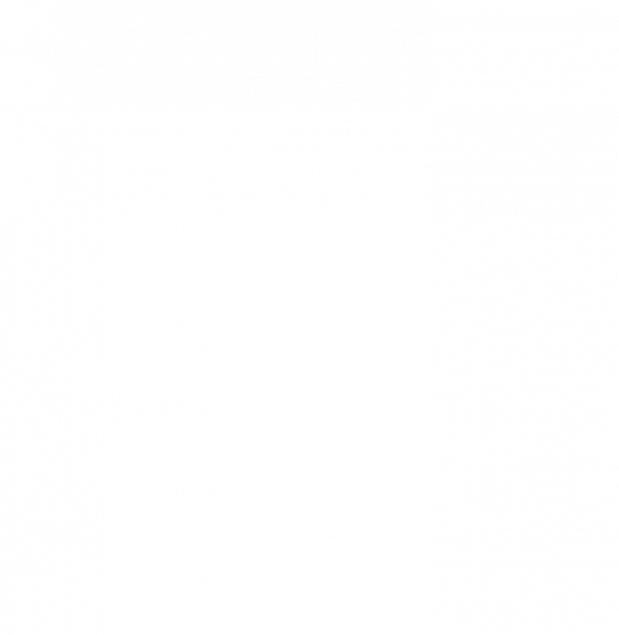 Ginkgo Ketubah Print